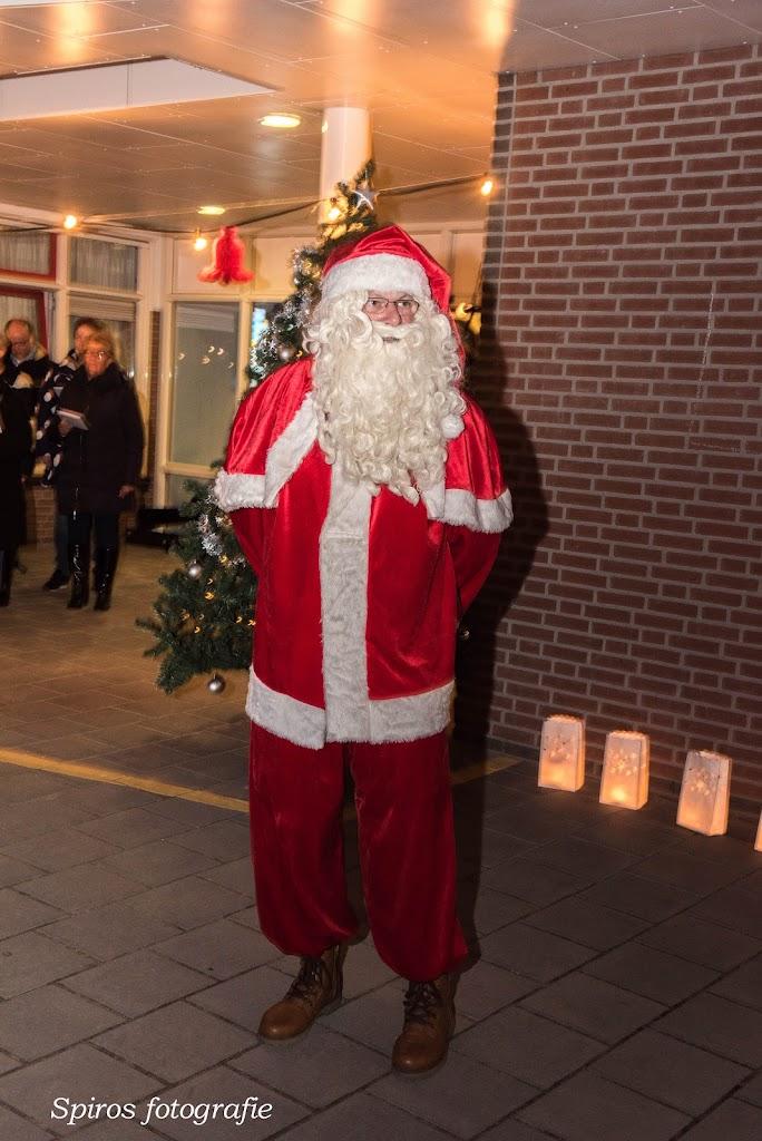 2015-12-17 - Kerstviering - 2015-12-17%2B-%2BKerstviering%2B%252811%2529.jpg