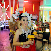 event phuket New Year Eve SLEEP WITH ME FESTIVAL 114.JPG
