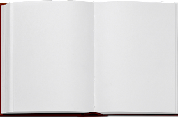 Pengelolaan Sederhana Kertas Bekas