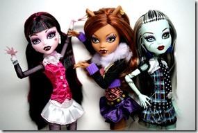 monster-high-kukly-poddelki-01