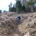 Trail & Technik jagdhof.bike (63).JPG