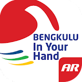 Bengkulu In Your Hand