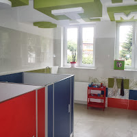 Łazienka dla 5-latków-fot_2.JPG