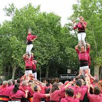 Actuació Aplec del Caragol 24-05-14 - IMG_1240.JPG