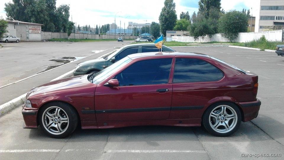 Bmw Series Hatchback on 2000 Saab 9 3 Hatchback