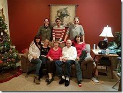 Christmas Family (14) (1024x768)