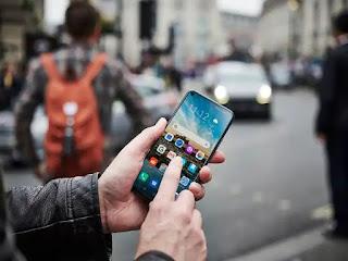 जरूरी खबरें:मोबाइल चोरी होने पर तुरंत ब्लॉक कराएं, कोई दूसरा व्यक्ति नहीं कर सकेगा इस्तेमाल