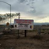 TucsonThanksOurAirmenAndFamilies