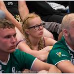 2016.07.02 Üliõpilaste XVII Suvemängud Käärikul - AS20160703SVM_911M.JPG