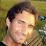 Massimiliano Vono's profile photo