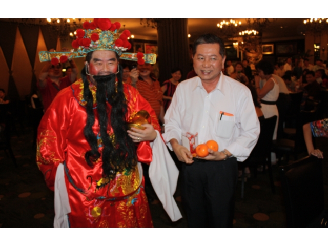 Others - Chinese New Year Dinner (2010) - IMG_0344.jpg