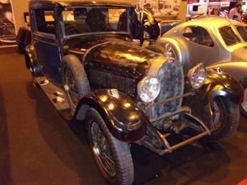 2018.12.11-203 Ivan Dutton Bugatti 17 HP Type 44 Touring