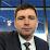 Tadeusz Witek's profile photo