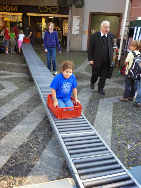 Messdienertag in Mainz 2009 - P1010808.JPG