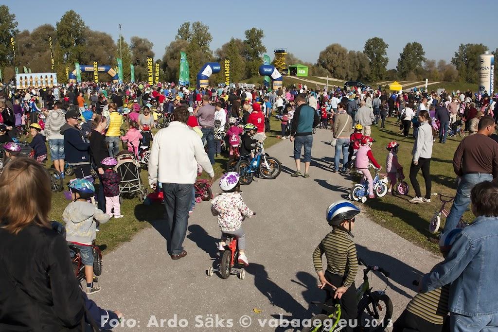 2013.09.14 SEB 16. Tartu Rattamaraton - TILLUsõit ja MINImaraton - AS20130914TRM_001S.jpg