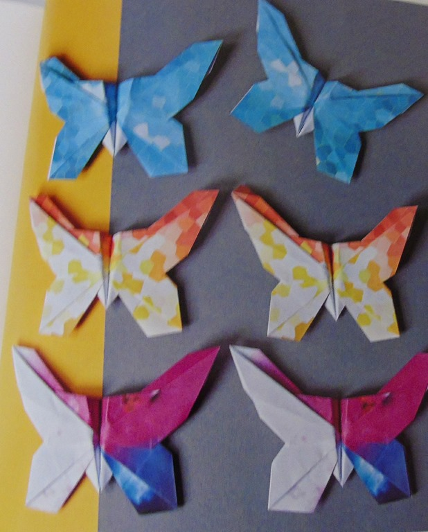 [origami0610]