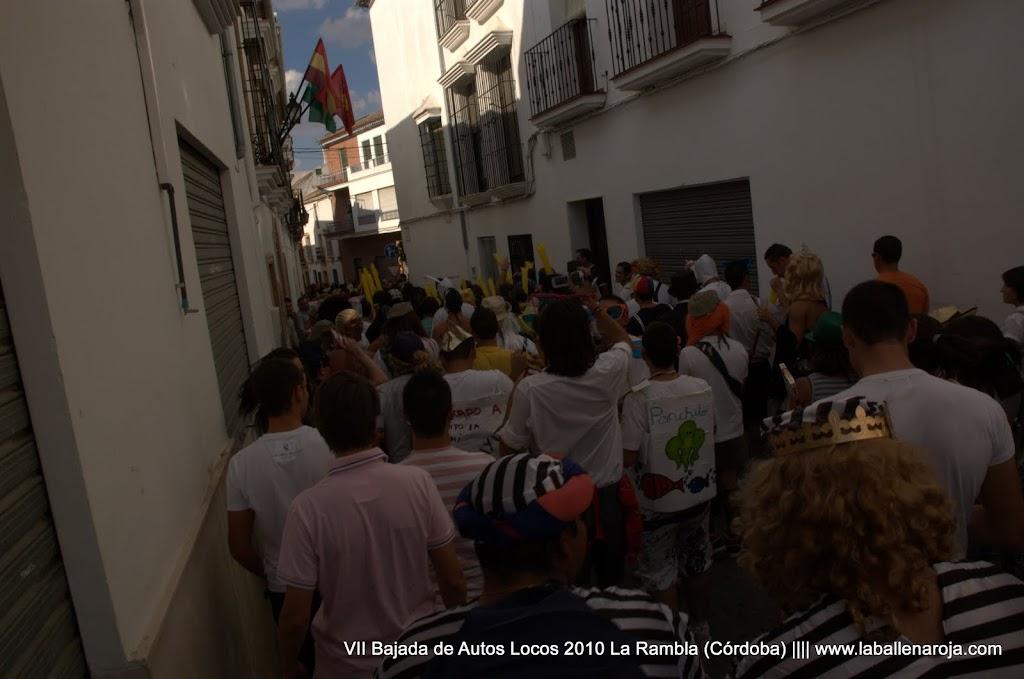VII Bajada de Autos Locos de La Rambla - bajada2010-0036.jpg