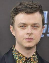 Dane DeHaan   Net Worth, Income, Salary, Earnings, Biography, How much money make?