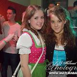 Kruegerltanz2015-Cam10152.jpg