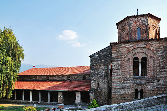 Ohrid07.JPG