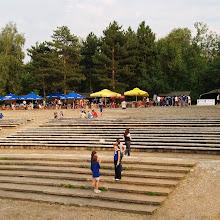 Smotra, Smotra 2006 - P0251952.JPG