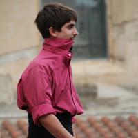 Actuació Festa Major Castellers de Lleida 13-06-15 - IMG_2226.JPG