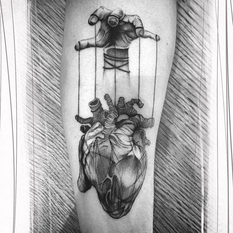 este_controle_de_seu_prprio_coraço_da_tatuagem