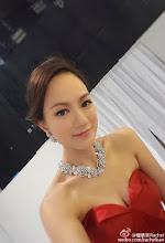 Jian Mu Hua  China Actor