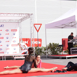 KRG Zagreb - KONZUM 04.09.2011.