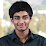 Vinod Chandru's profile photo