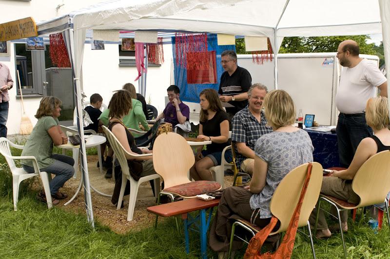 Das Fest 2012 Teil2 - 002.jpg