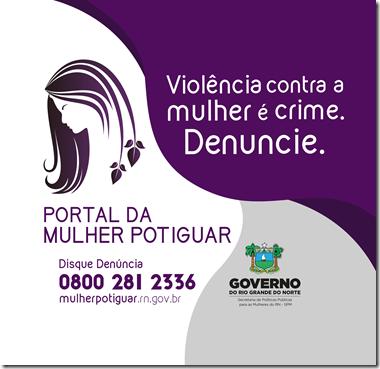 Portal da ulher_potiguar