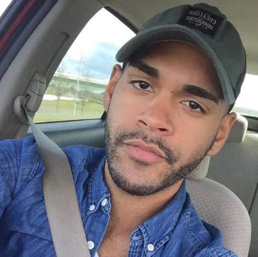 Terrorist gave coup de grace to victims at Orlando massacre