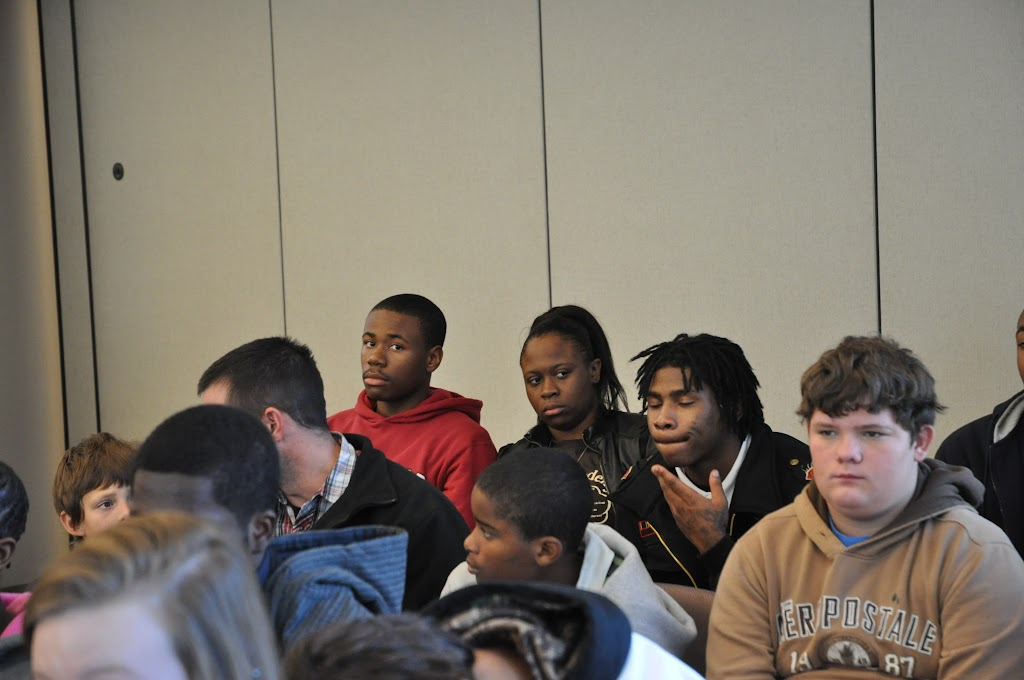 Nonviolence Youth Summit - DSC_0020.JPG