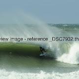_DSC7932.thumb.jpg