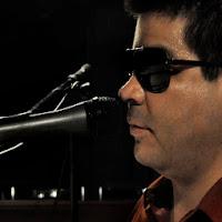 Martin Eduardo