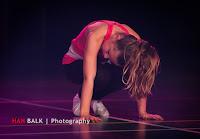 Han Balk Agios Dance In 2013-20131109-080.jpg