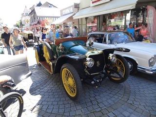 2016.07.17-011 Panhard et Levassor X19 1913