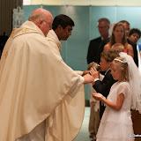 OLGC First Communion 2012 Final - OLGC-First-Communion-63.jpg