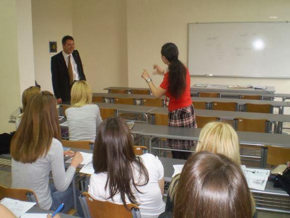 7.05.2010 - Poseta prof. dr Joakima Webera - p5030011_resize.jpg