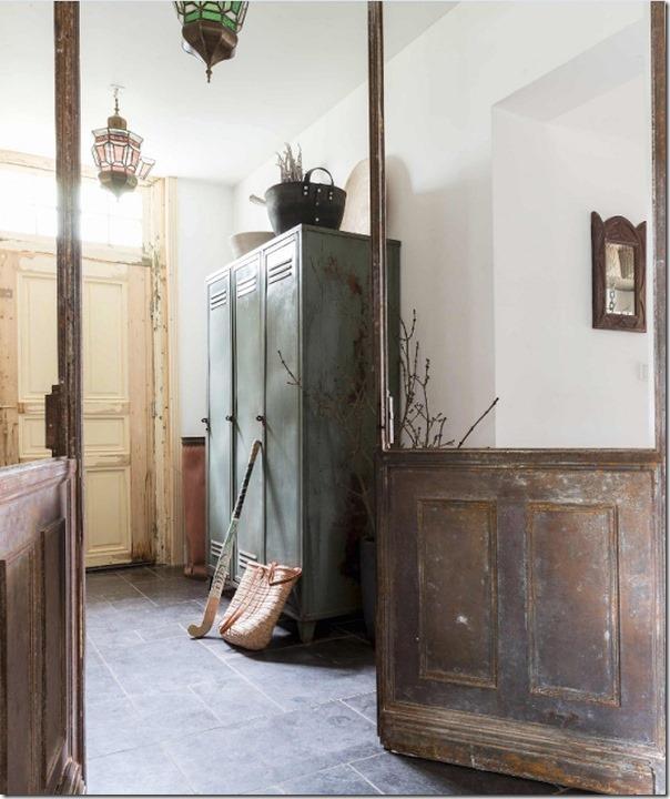 arredamento-shabby-etnico-bohemien-casa-campagna-6