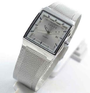 Gucci, jam tangan Gucci, jam tangan wanita