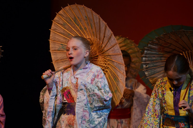 2014 Mikado Performances - Photos%2B-%2B00201.jpg