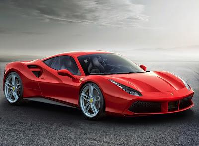 Ferrari-488-GTB-Turbo-V8 06