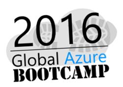 2016-logo-250x169