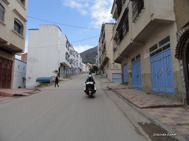 Marrocos 2012 - O regresso! - Página 9 DSC07506