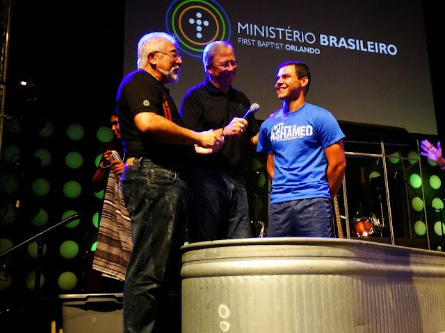 Culto e Batismos 2014-09-28 - DSC06474.JPG