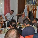 20120713 Clubabend Tierarztvortrag - DSC_0200.JPG