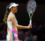 Ana Ivanovic - 2016 Porsche Tennis Grand Prix -DSC_5426.jpg