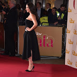 OIC - ENTSIMAGES.COM - Lauren Silverman at the  ITV Gala in London 19th November 2015 Photo Mobis Photos/OIC 0203 174 1069
